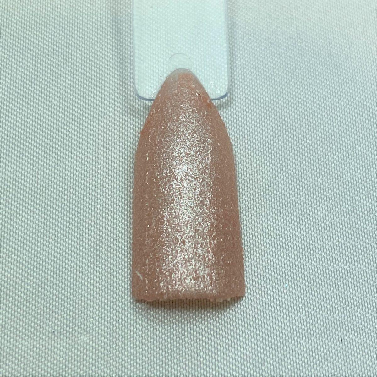 Melty Gel (メルティジェル) 3Dアートジェル Dazzle Copper