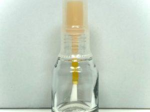 エナメルボトル CBK-15 オレンジ